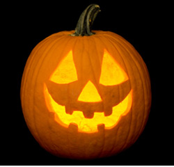 http://fillyourplate.files.wordpress.com/2010/10/jack-o-lantern.jpg